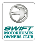 Swift Motorhomes Owners Club